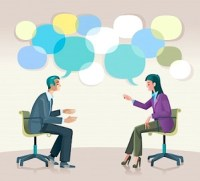 How to develop an assertive communication style by Mary Hartley