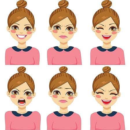 smiling1