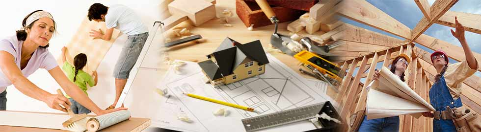 Home Improvements That Make A Difference To The Value Of Your Home Mary Hostetter