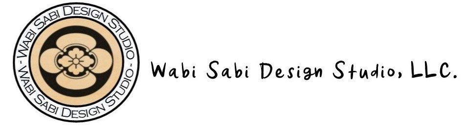 Wabi Sabi Design Studio, LLC