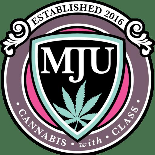 Mary Jane University
