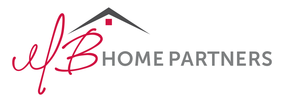 Logo Design for Real Estate Agent