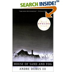 house-of-sand.jpg