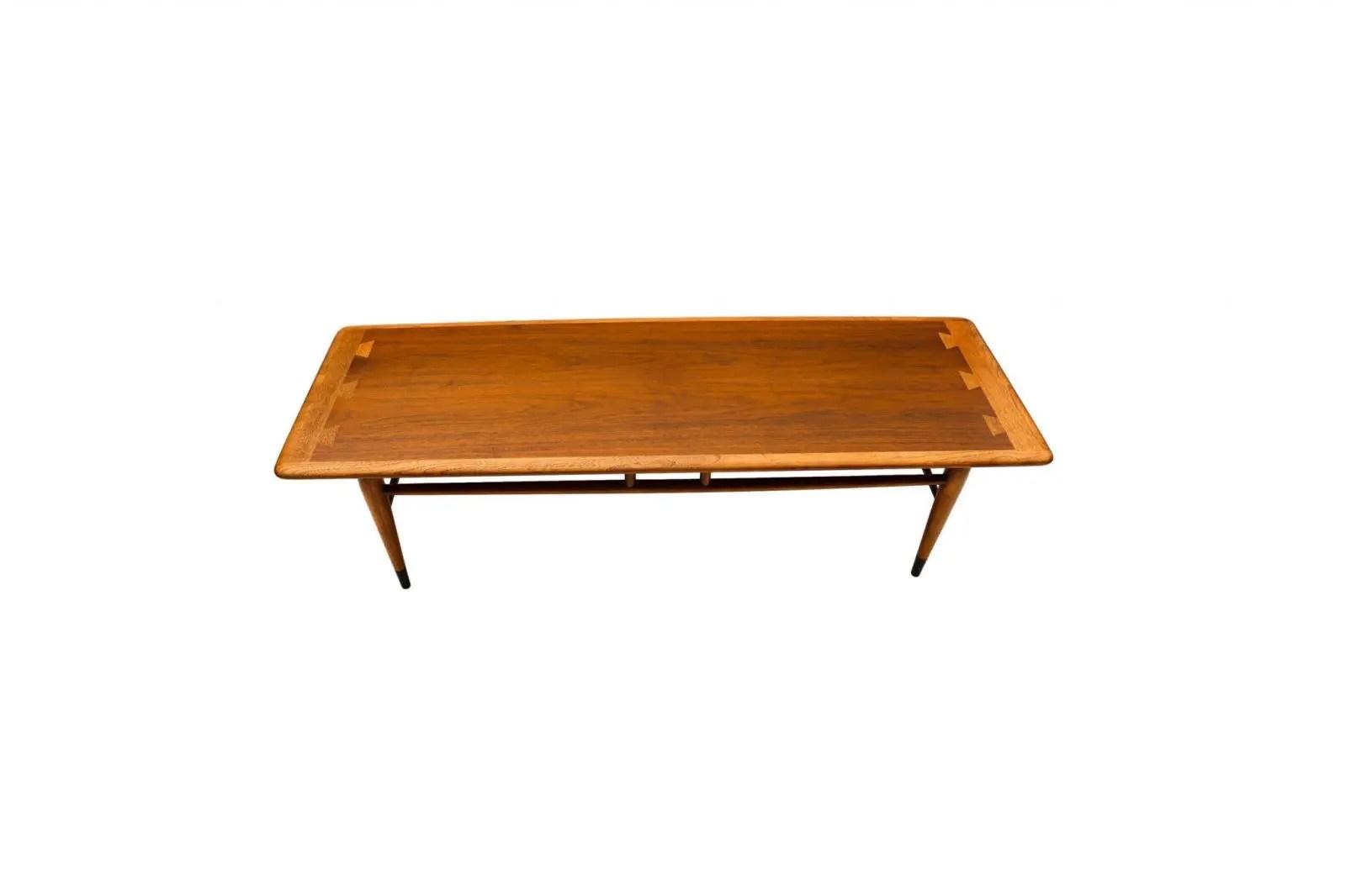 mid century modern furniture lane