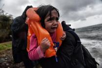 refugee-child
