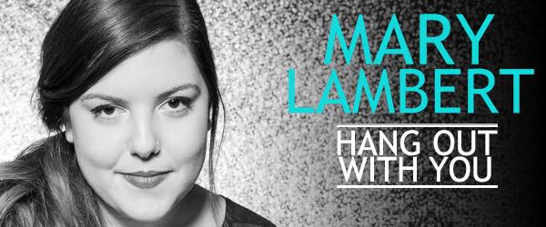 Blog - Mary Lambert Official Website