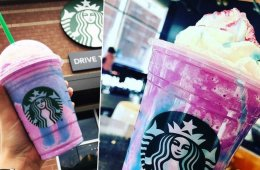 Unicorn Fraps