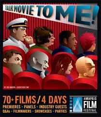 Annapolis Film