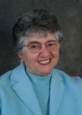 Marilyn Praisner