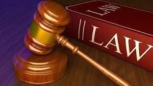 Washington DC Condo Law