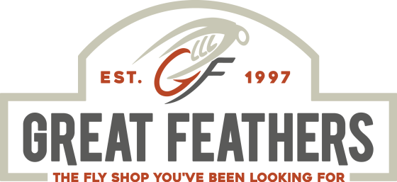 Great-Feathers-NEW-logo