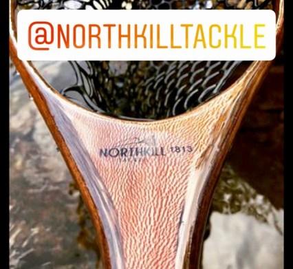 northkill nets