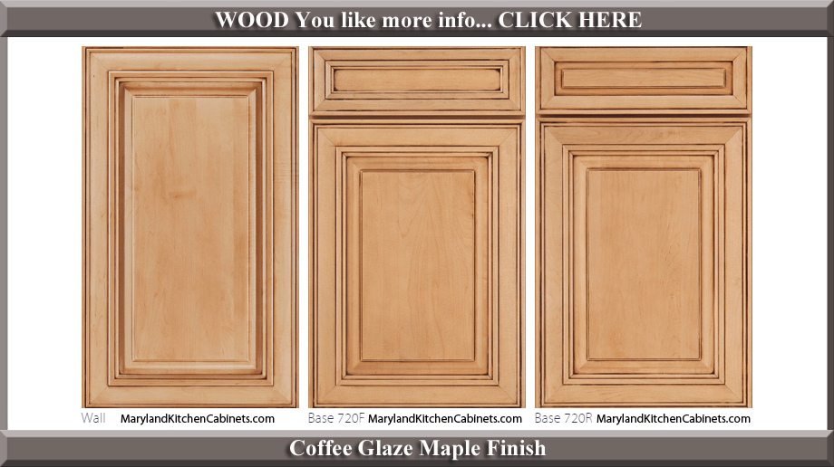 cabinet face styles | Nrtradiant.com
