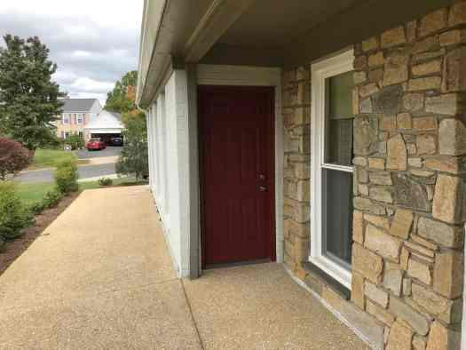 Replacement Doors Silver Spring MD