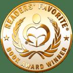 gold drama award
