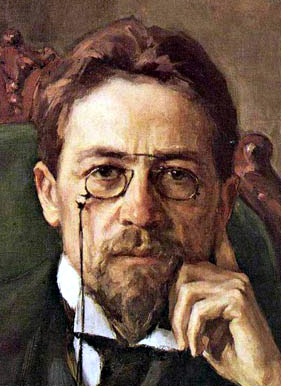 File:Chekhov 140-190 for collage.jpg