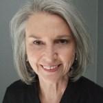 Lynn Sloan