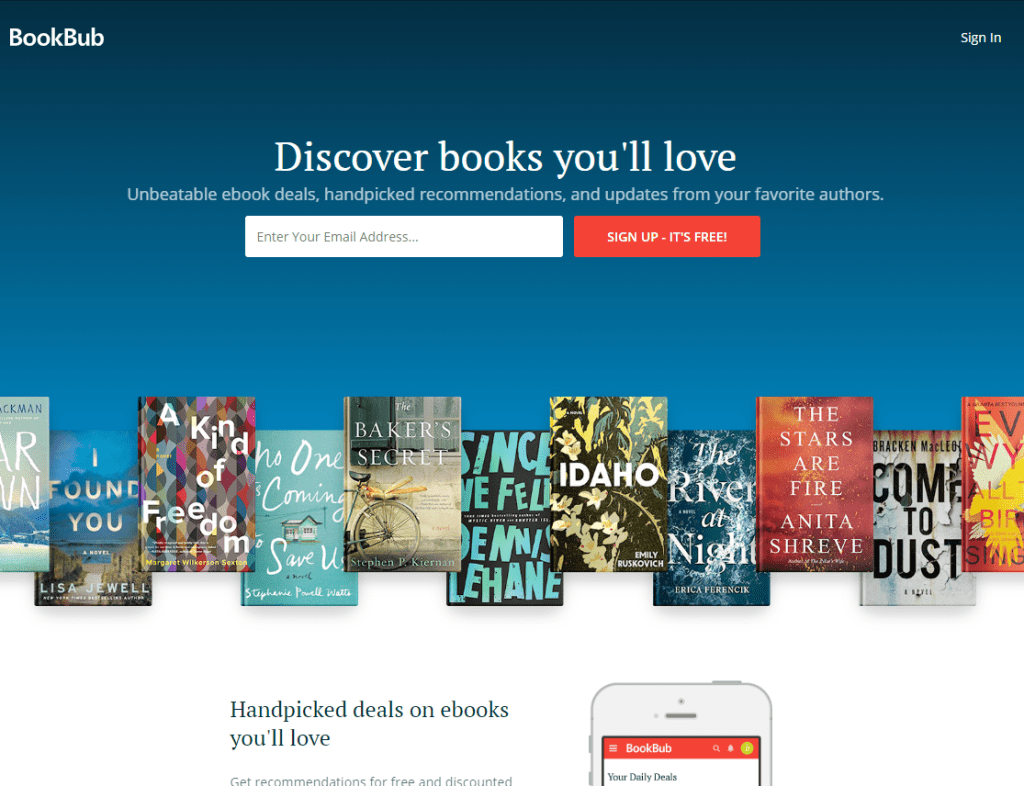 Discoverability and New Authors: How to Find Readers for Your Books