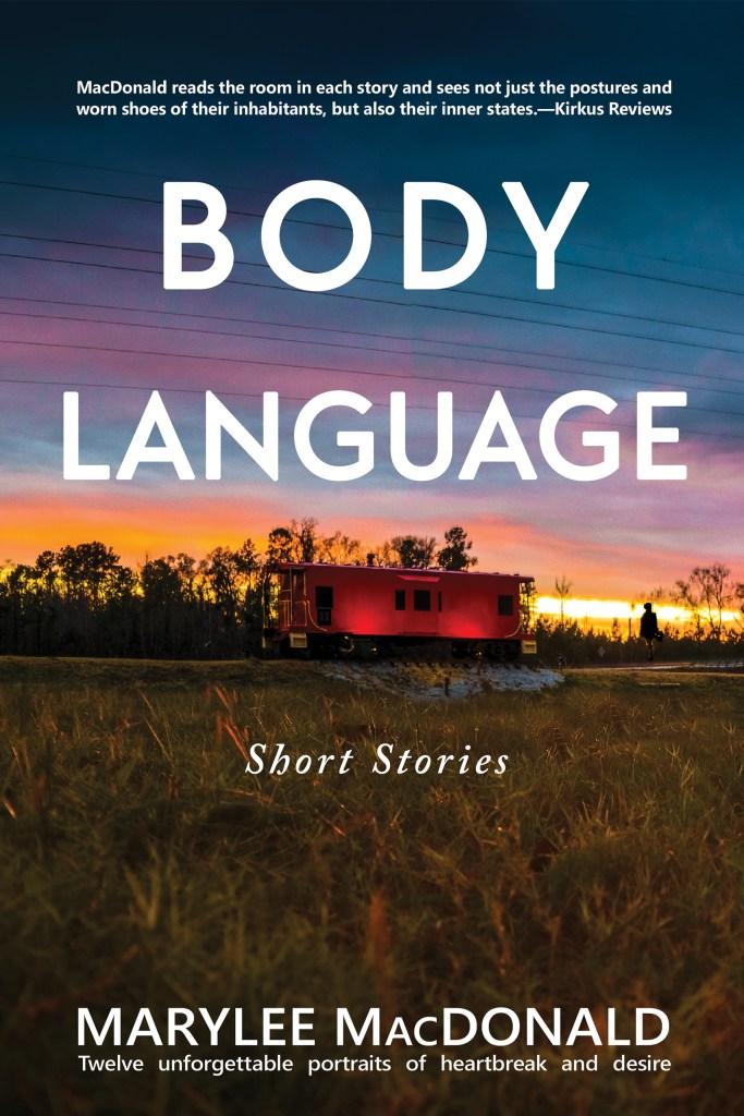 cover-body-language