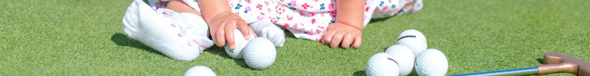 2017 Celebrity Golf Classic