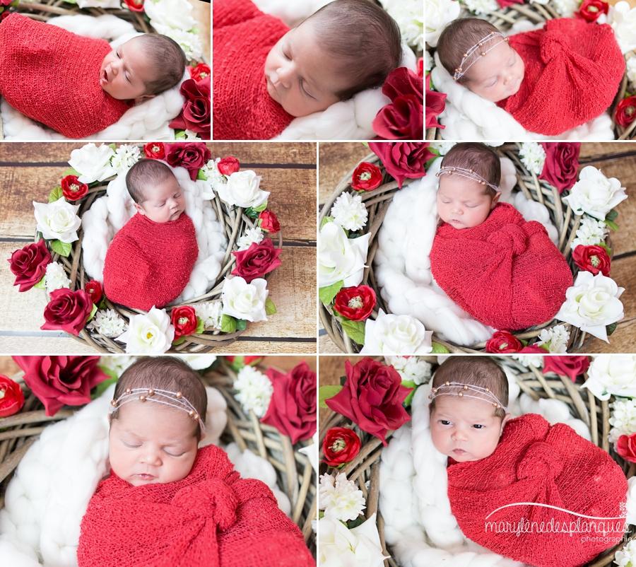 photographe nouveau-né angers