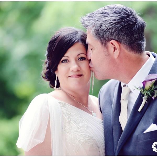 """C & B said """"I DO"""" – Wedding Photography"""