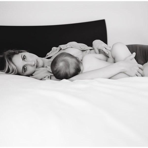 Baby love – Lifestyle Photographer