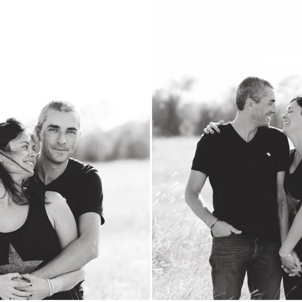 The Gil Family – Arlington Photography