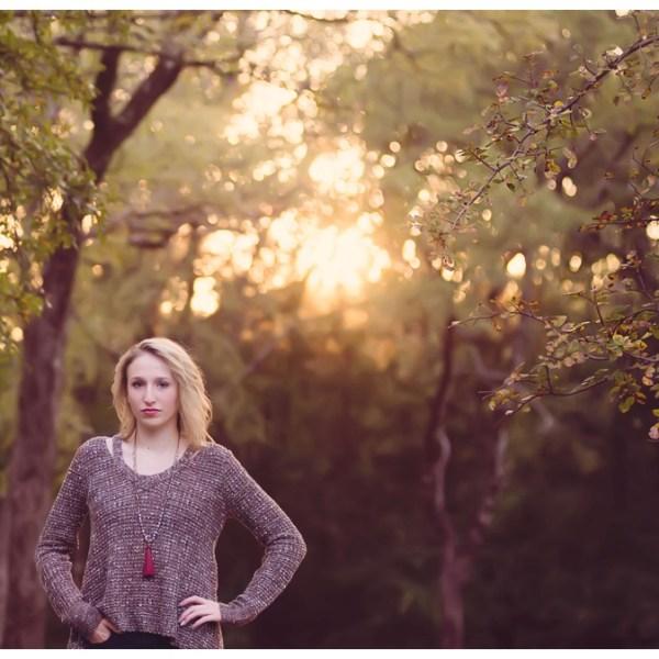 Mrs. L – Arlington Photographer