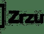 Ewa i Bogdan Cywka, wspierają MM od początku