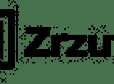 Советский журнал