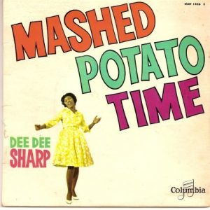 dee-dee-sharp-mashed-potato-time-columbia-2