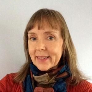 Mary Lovell Hypnotherapist