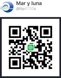 JPEGイメージ-0E921058ABEE-1