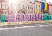 Euro basket cluj-napoca