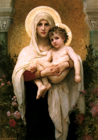 Queen Of Heaven The Life And TImes Of Mary Magdalene