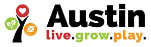 Live Grow Play Austin