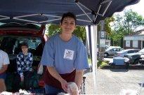 eileen market
