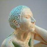 face detail