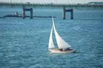 Newport Rhode Island 8