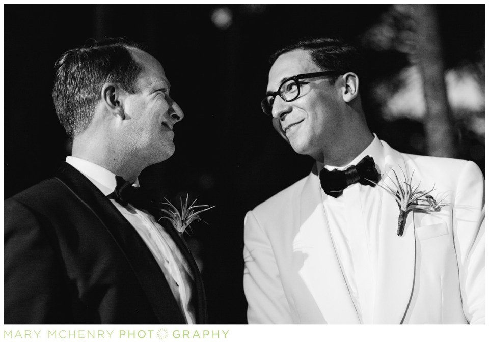 GayWeddingMiami15