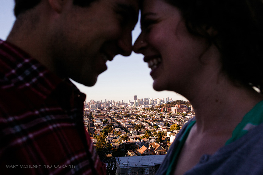 san_francisco_engagement04