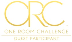 Spring 2021 One Room Challenge Guest Participant Our Bedroom Makeover