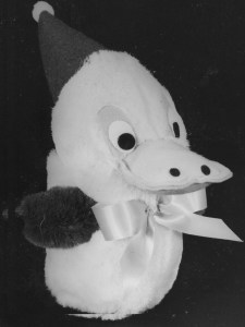 Duck – Small