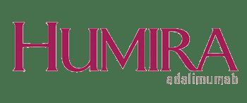 humira_logo