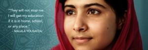 Malala_QUOTE