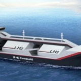 Autonomous & Unmanned vessels – Are Machines Stealing Our Jobs?