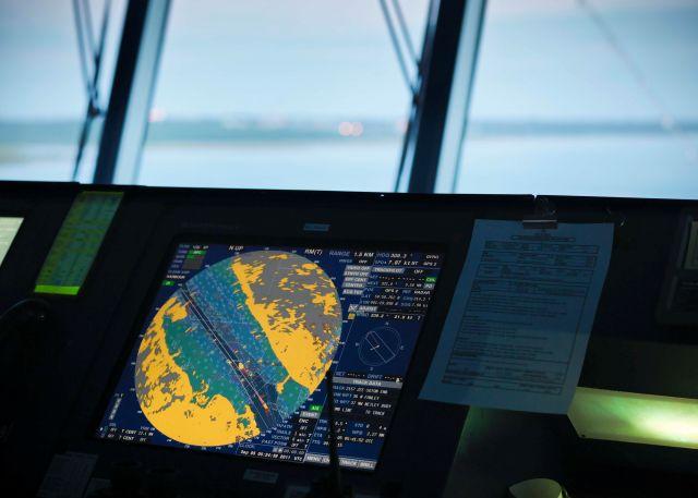 Admiralty Information Overlay – AIO v2 małe zmiany