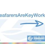 The Day of the Seafarer 2020 – dzień hołdu bohaterom