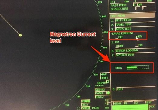 Jak korzystać z radaru morskiego